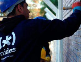 Uruguay Trabaja: Convenios Mides