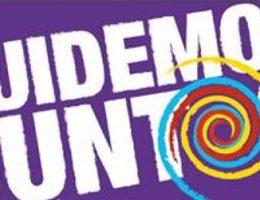 2012: Hacia un sistema de cuidados con perspectiva de género en el Uruguay