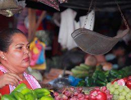 Avances y desafíos del empoderamiento de las mujeres | Nicaragua