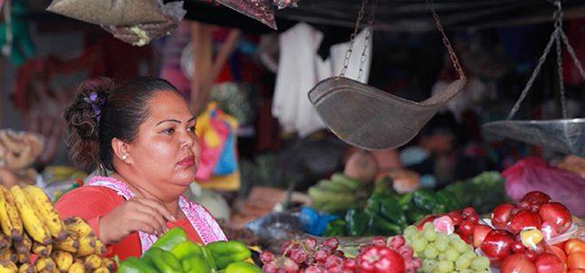 Avances y desafíos del empoderamiento de las mujeres   Nicaragua