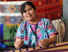 Vivencias y estrategias de las mujeres trabajadoras | México