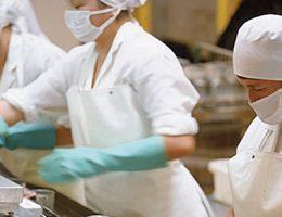 Mapeo de las políticas laborales y sociales para la inserción laboral | Chile