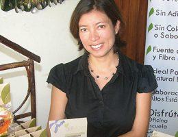Mapeo de leyes, políticas públicas y programas para la inserción | El Salvador