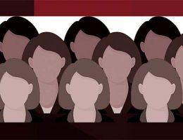 Obstáculos para la equidad laboral de las mujeres