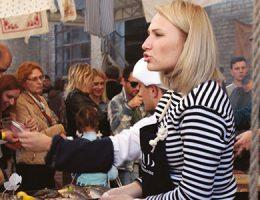 Políticas públicas para el empoderamiento económico de las mujeres | Uruguay