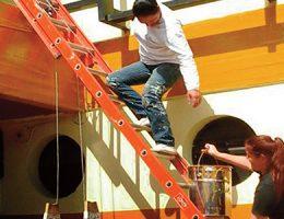 Relevamiento de políticas y legislación para la inserción laboral | Argentina