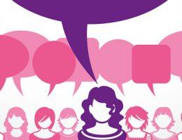 Restricciones y oportunidades para para promover el empoderamiento económico de las mujeres
