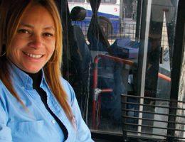 La percepción de las mujeres sobre su situación | Uruguay