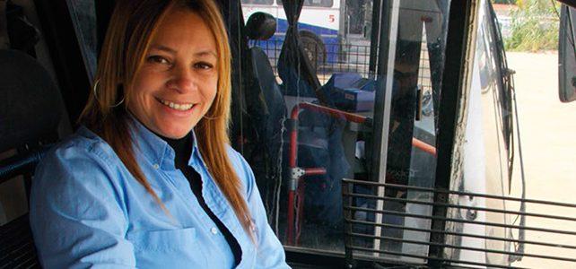 La percepción de las mujeres sobre su situación   Uruguay