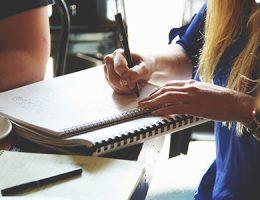 Propuesta metodológica para la etapa del análisis cualitativo