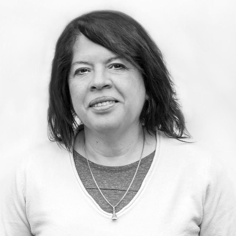Ana Aguilera