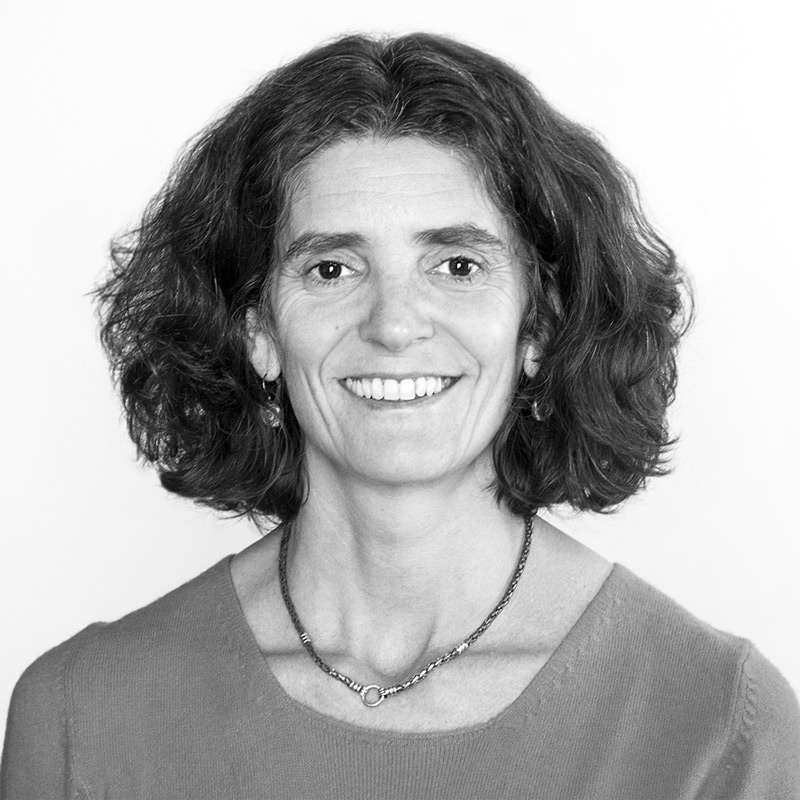 Soledad Salvador